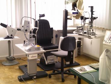 Praxis Dr. Hierschbiel